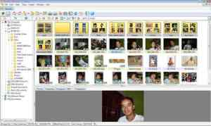 Acdsee photo editor 2008 activation code